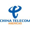 ChinaTelecom_Americas