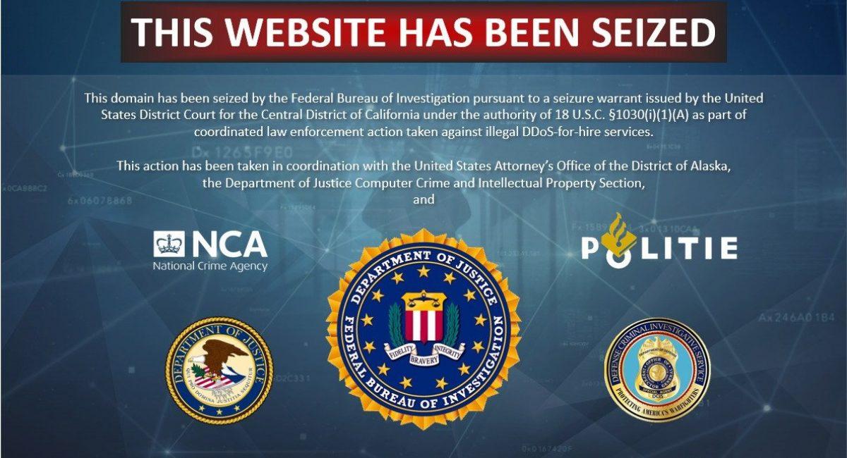 FBI_DDoS_domain_seized_1200x650