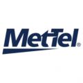 MetTel-logo-220x210