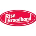 RiseBroadband