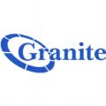 granitetelecommunications